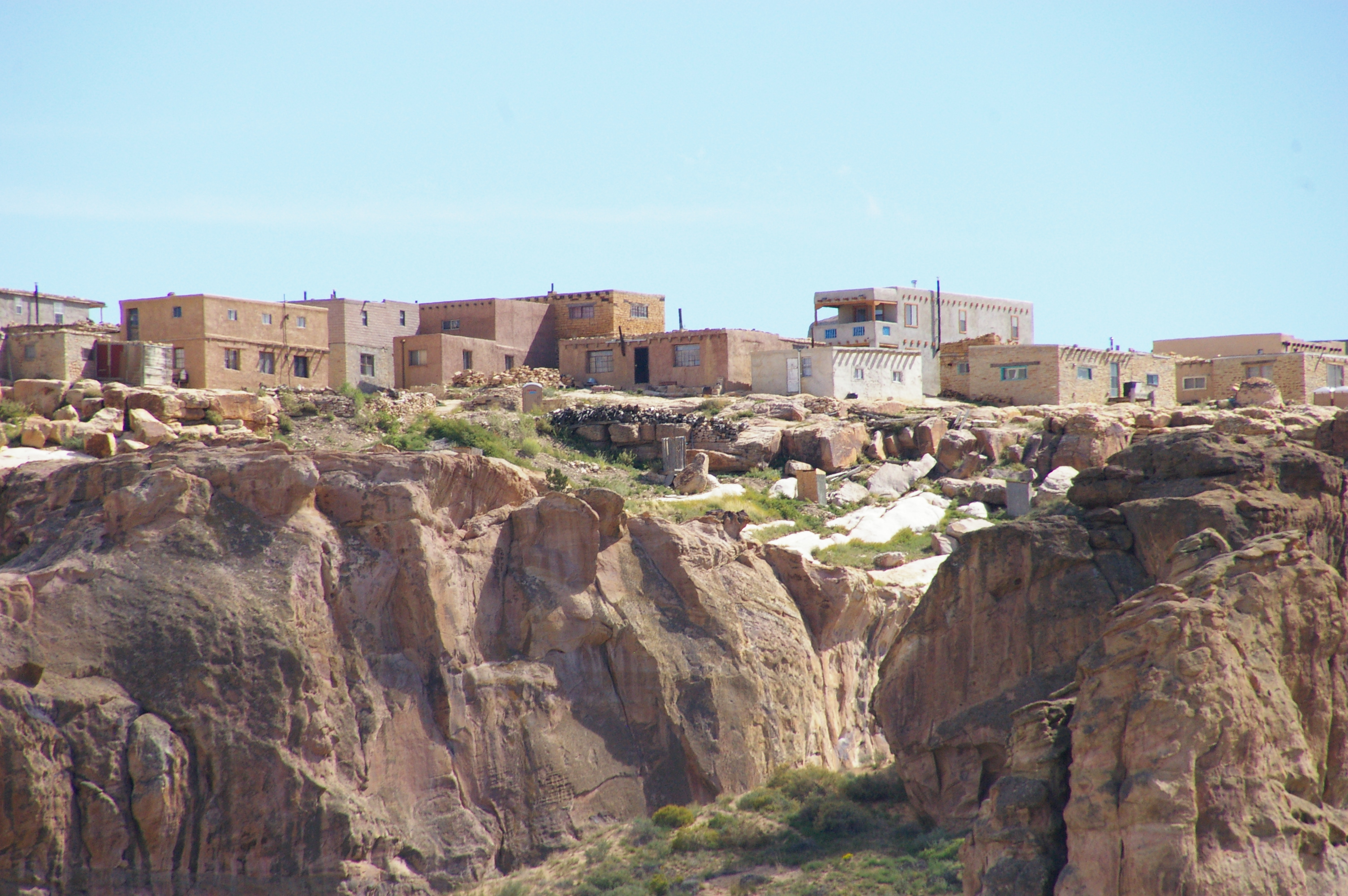 an introduction to the history of from village to city The ancient city of mapungubwe  van graan's son recognized the academic value of the site and contacted the head history department at the university of.