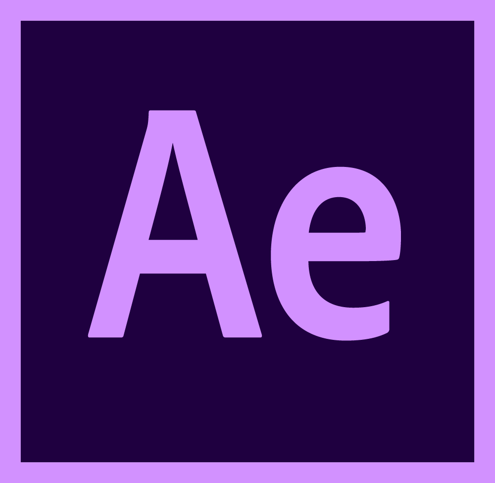 Adobe After Effects Wikipedia