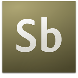 File Adobe Soundbooth Cs3 Icon Png Wikimedia Commons