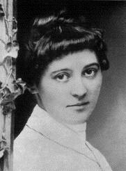 Agnes Günther.jpg