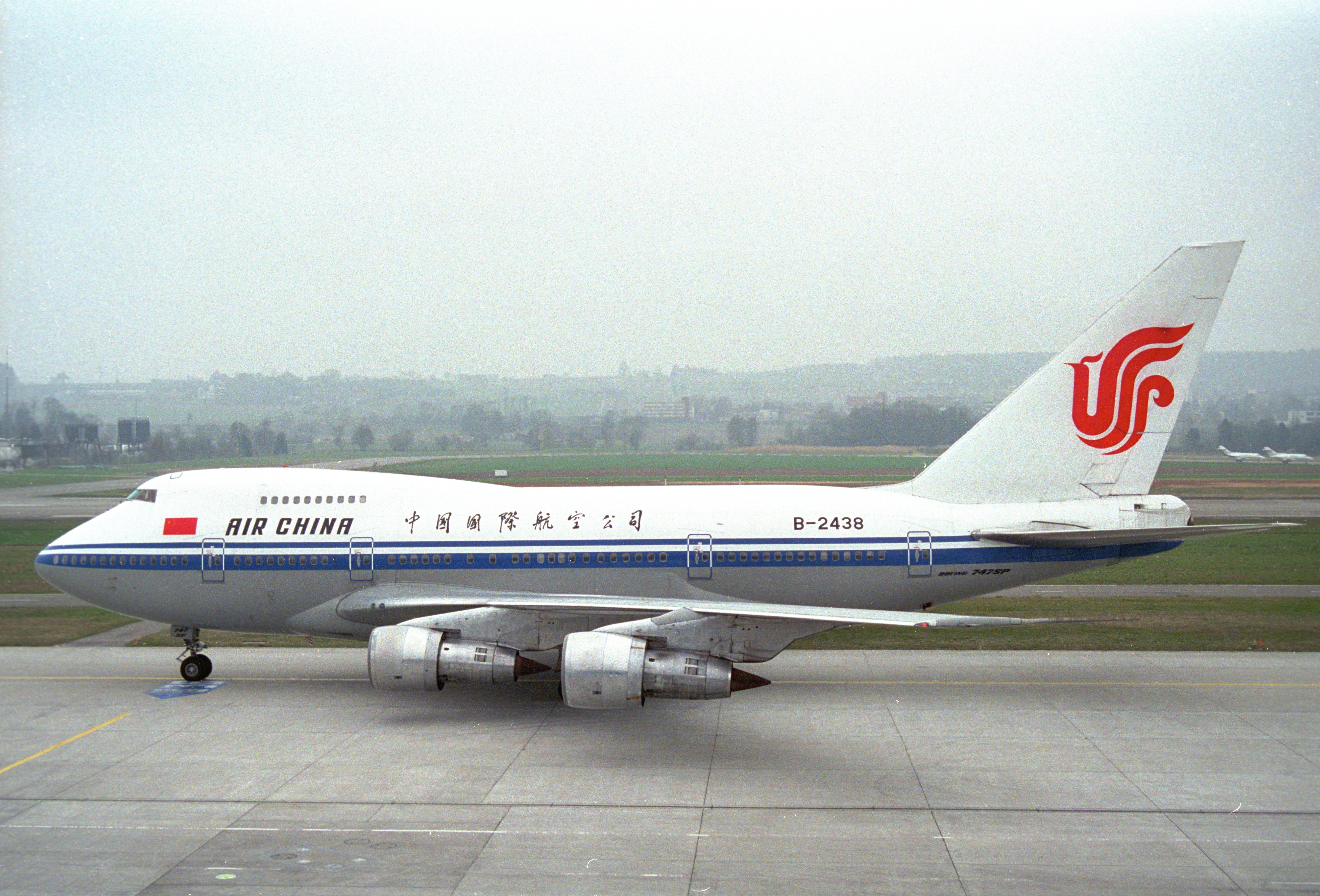 File:Air China Boeing 747SP-J6; [email protected];09.03