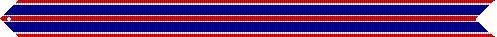 Air Force Outstanding Unit Award Streamer