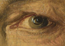 Albrecht Dürer Detail The Painter's Father.jpg