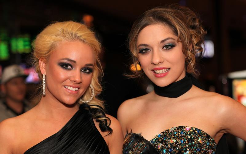 Filealexis Monroe And Lia Lor At 2013 Avn Awards 8397858488 Jpg
