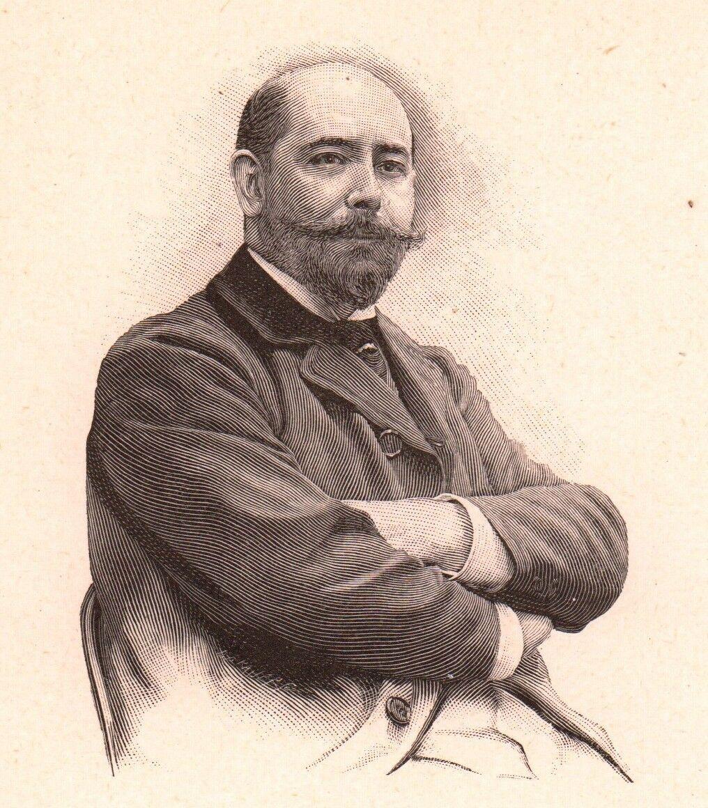 Alfred Capus.jpg