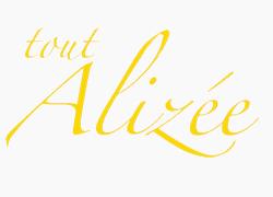 Description de l'image Alizée Tout Alizée Logo.png.