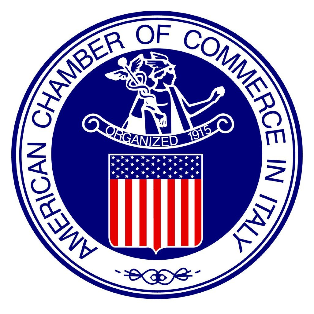 American chamber of commerce in italy wikipedia for American chambre
