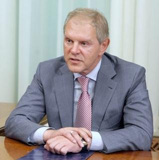 Крайний, Андрей Анатольевич