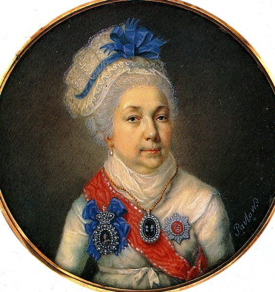 Anna Matyushkina.jpg