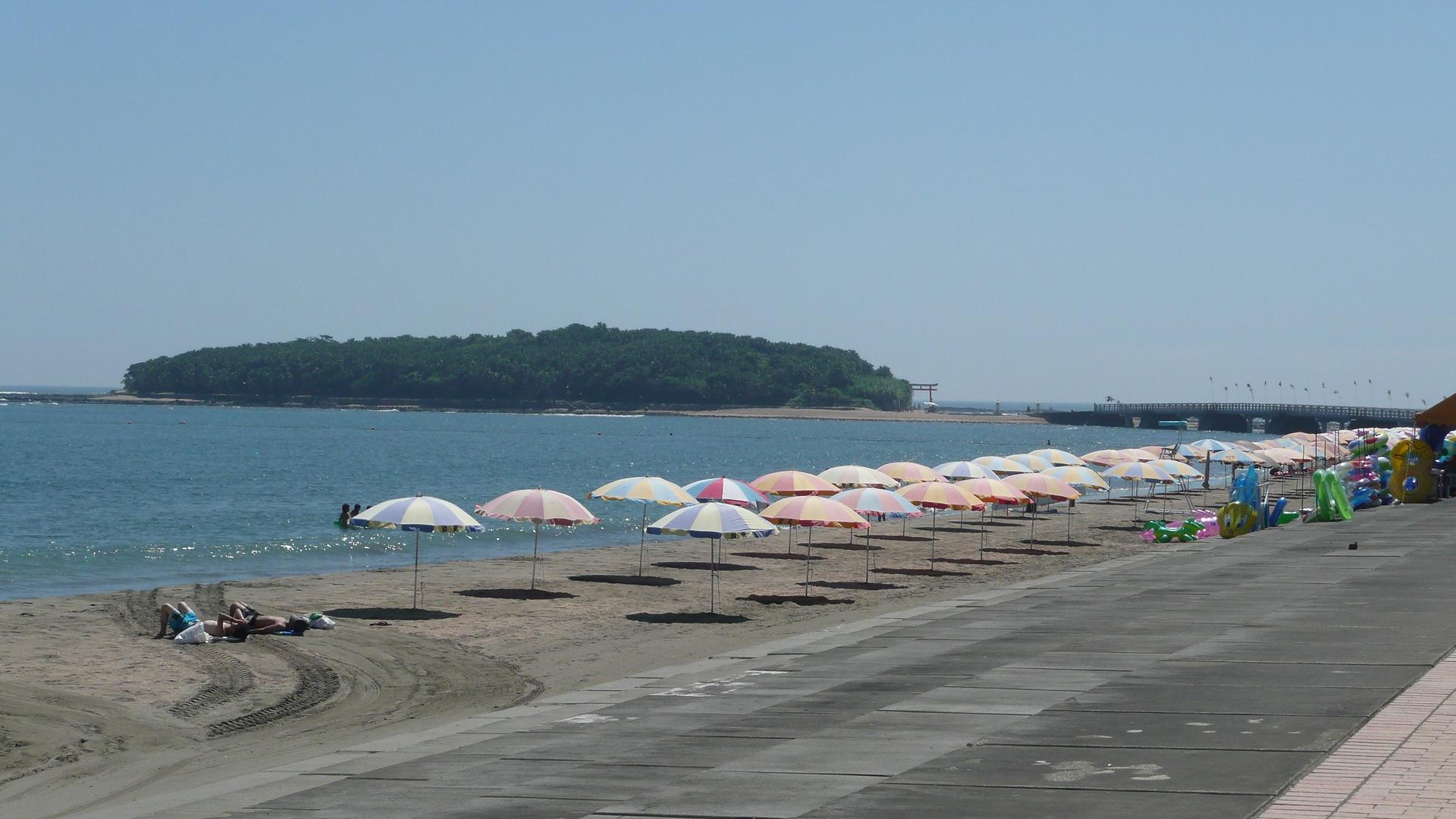 Beach Garden Resort Langkawi Geschlossen