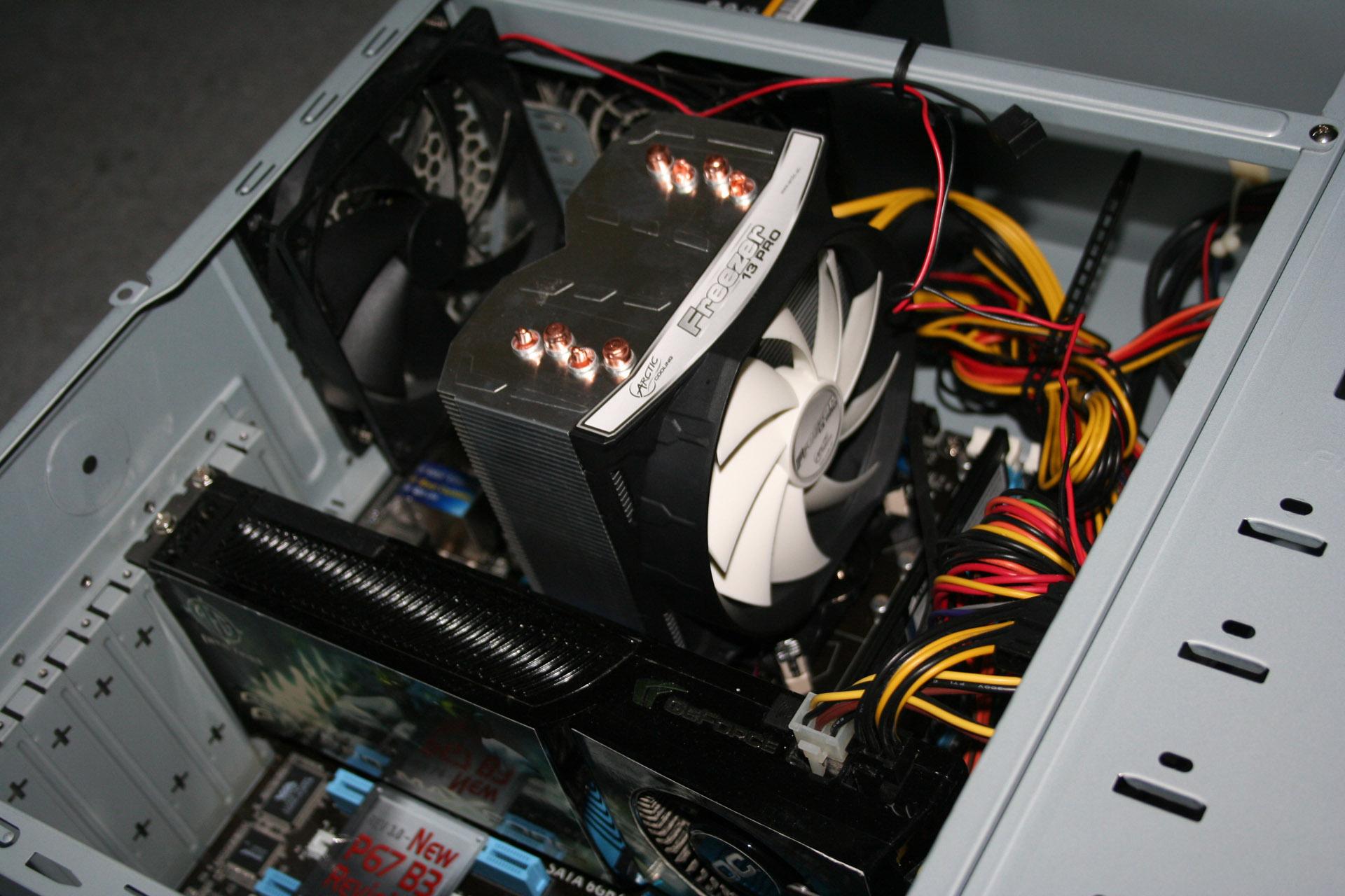 File:Arctic Freezer 13 Pro.jpg - Wikipedia