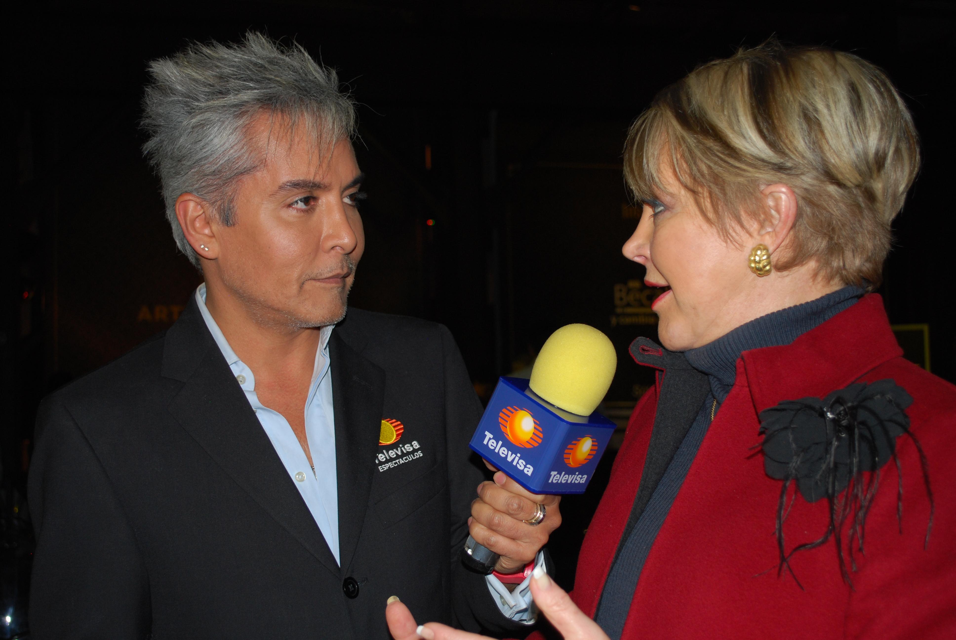 Televisa Wikiwand