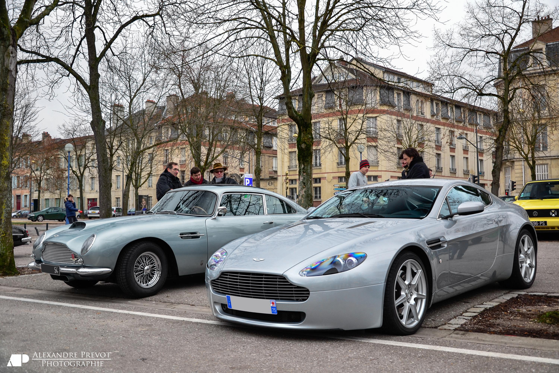 File Aston Martin Db5 Amv8 Flickr Alexandre Prévot Jpg Wikimedia Commons