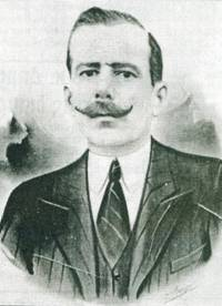 Atanasios Kipuros greek revolutionary.jpg
