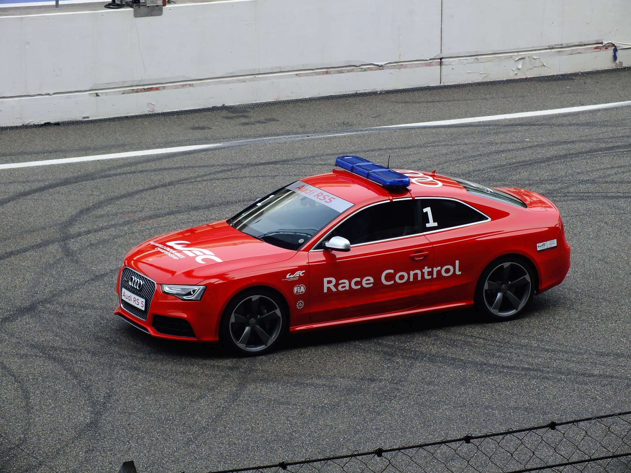 Audi rs5 wiki 13