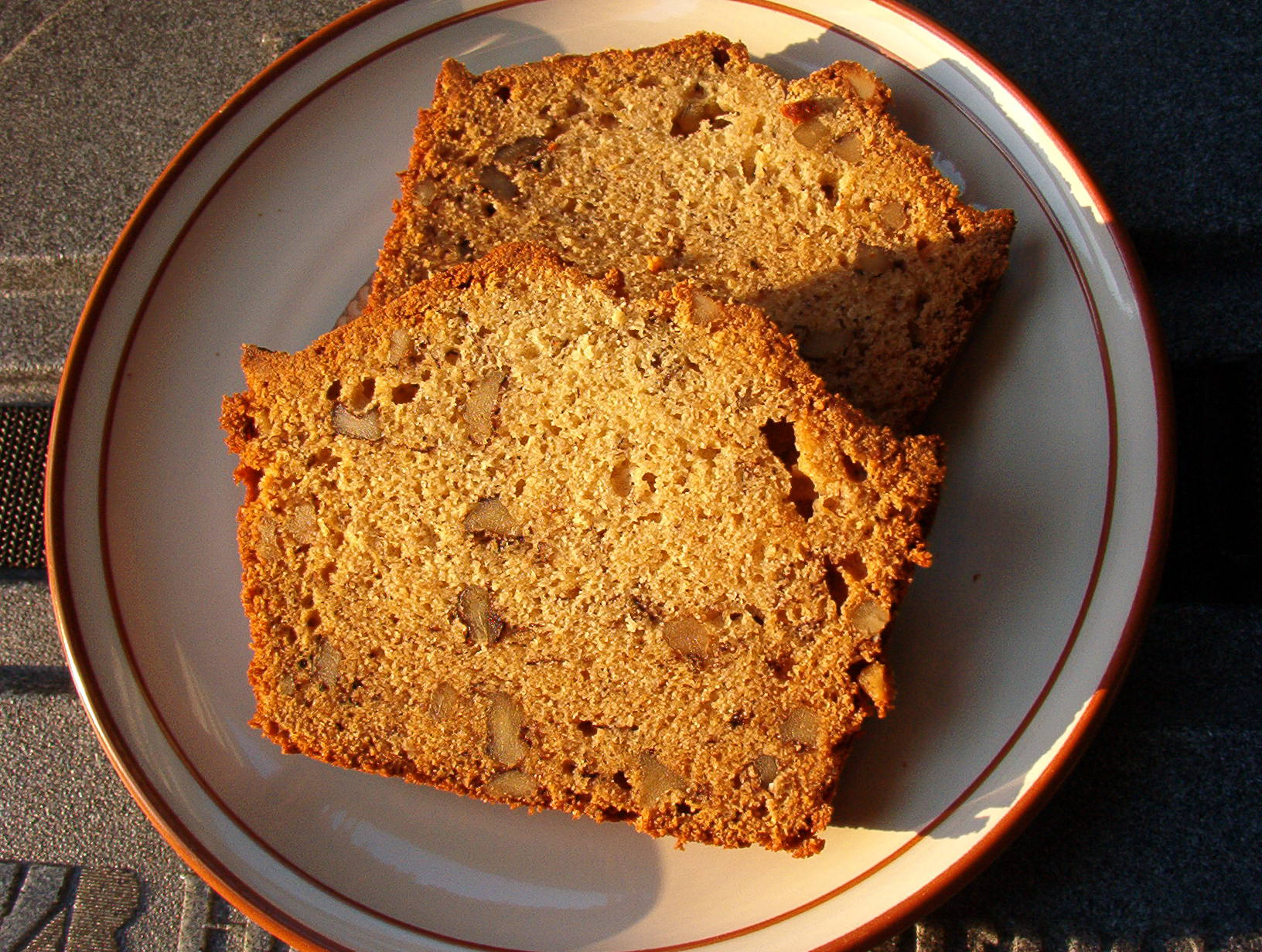 File:Aunt Edith's Banana Bread Recipe.jpg - Wikimedia Commons