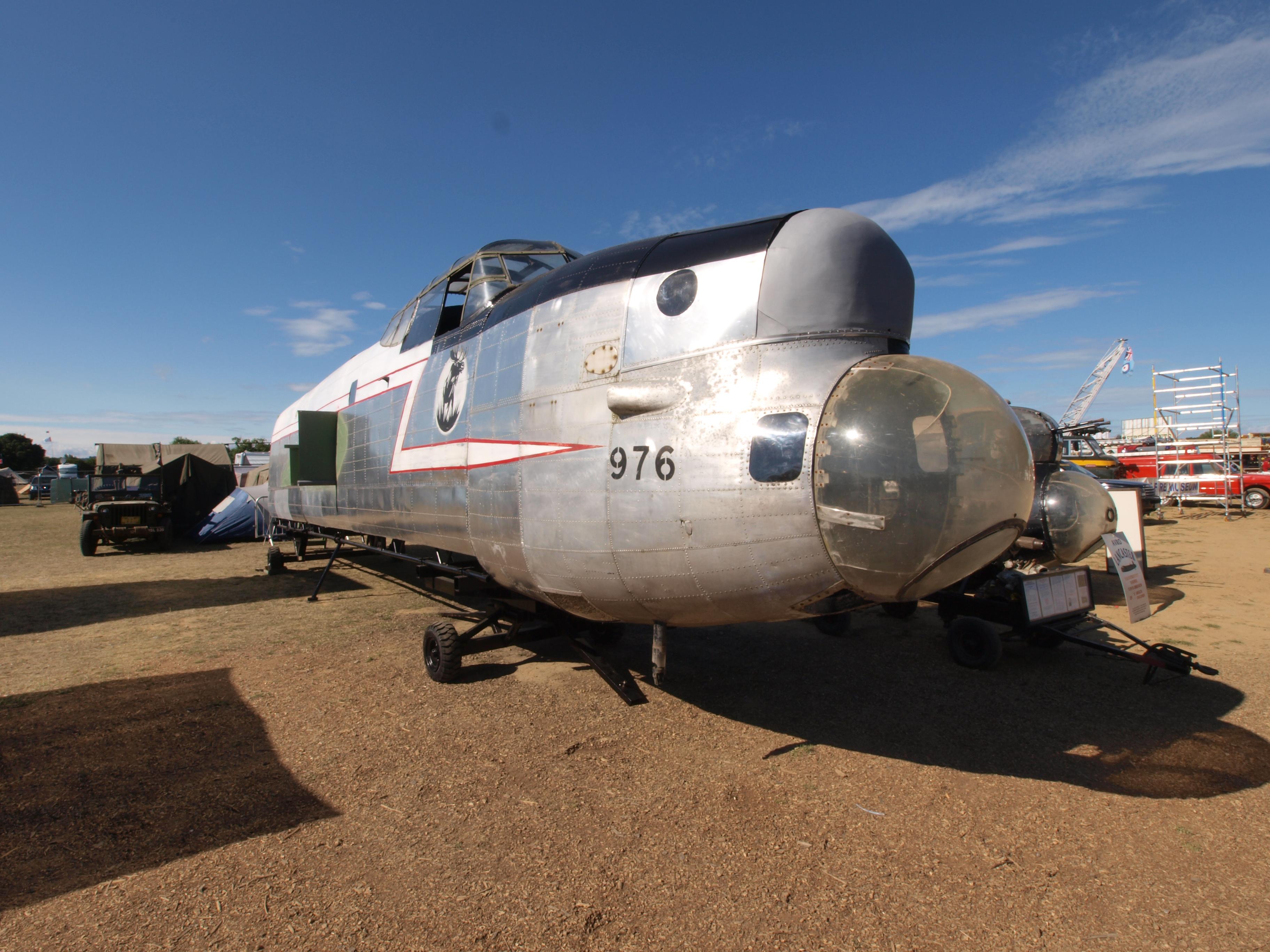 File:Avro Lancaster 976 pic1.JPG