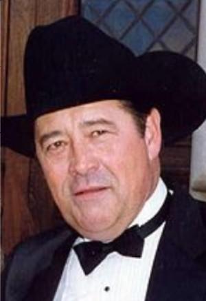 Schauspieler Barry Corbin
