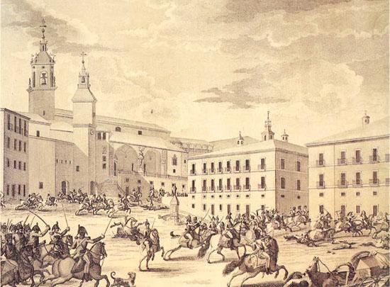 File:Battle-Vitoria-Gasteiz.jpg