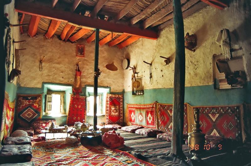 File Berber House Jpg