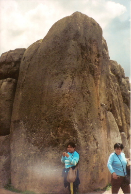 File:Big rock.jpg