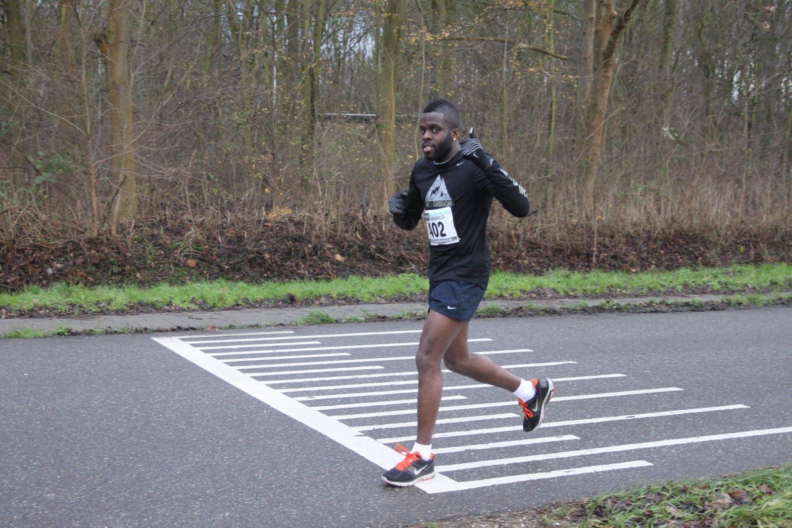 Image Result For Running Man