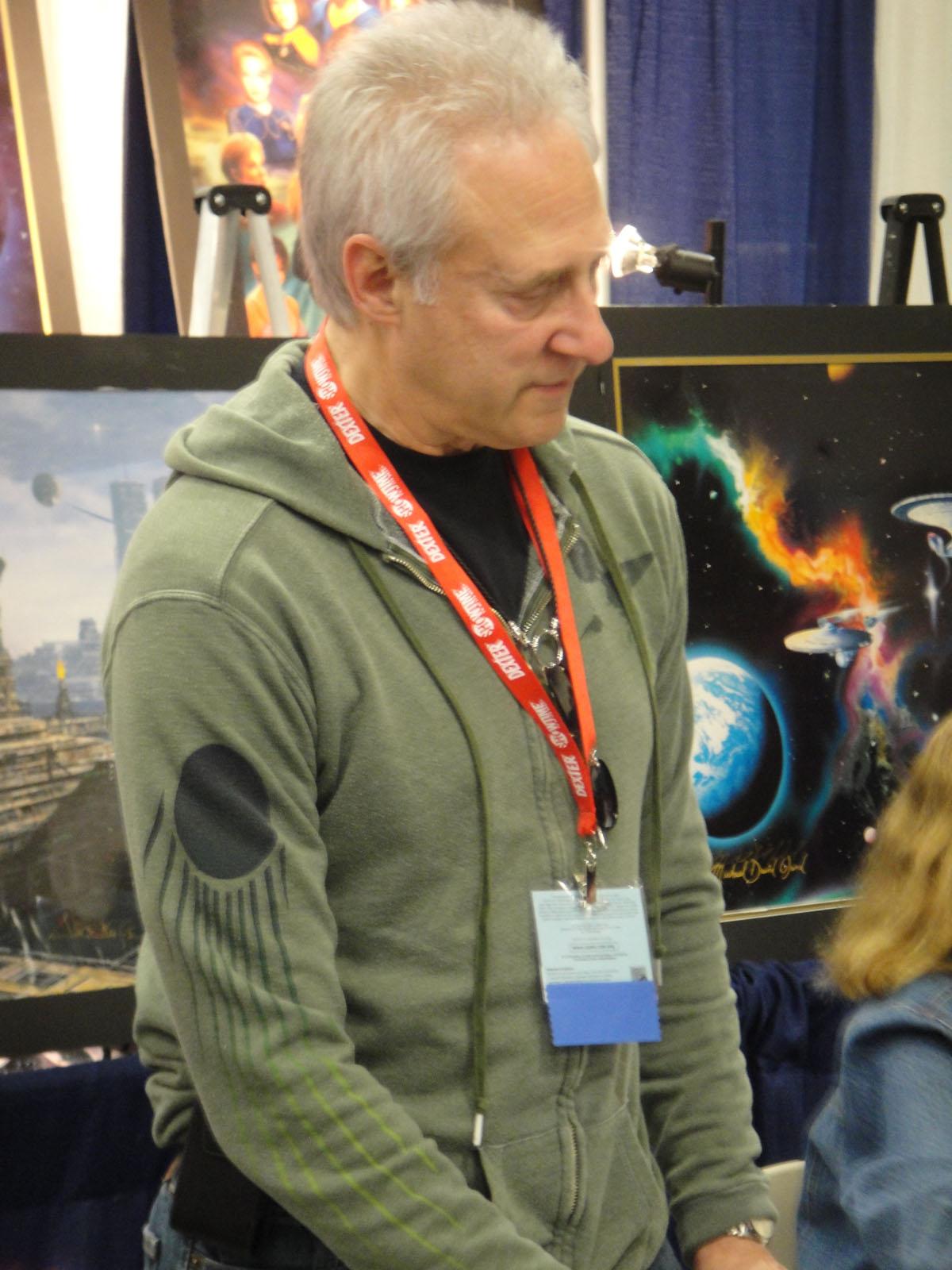File:Brent Spiner aka Data from Star Trek the Next
