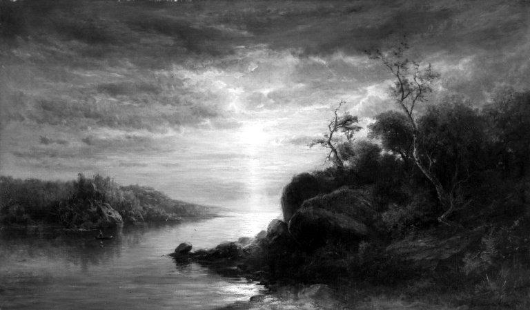 File:Brooklyn Museum - Landscape - Hendrik Dirk Krusman van Elten - overall.jpg