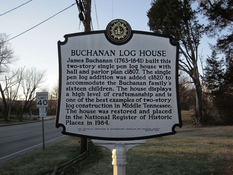 File:Buchanan Log House Nashville TN 2013-12-26 003.jpg ...