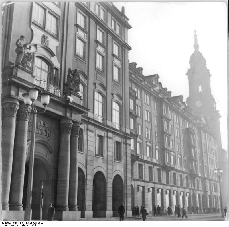 File Bundesarchiv Bild 183 0002 Dresden Altmarkt