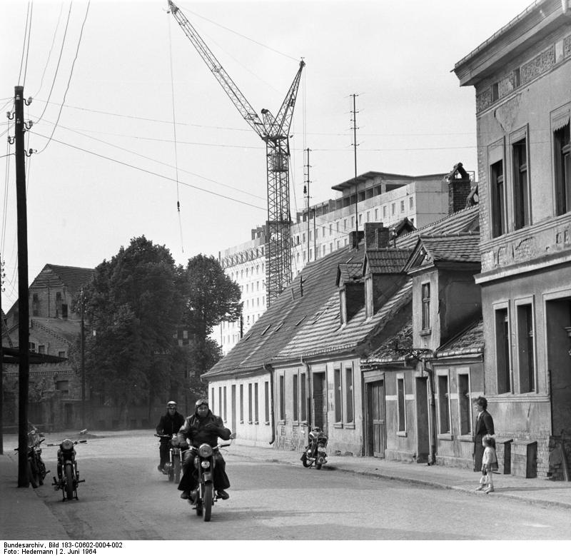 Wohnungen In Stralsund Mit Einbauk Ef Bf Bdche