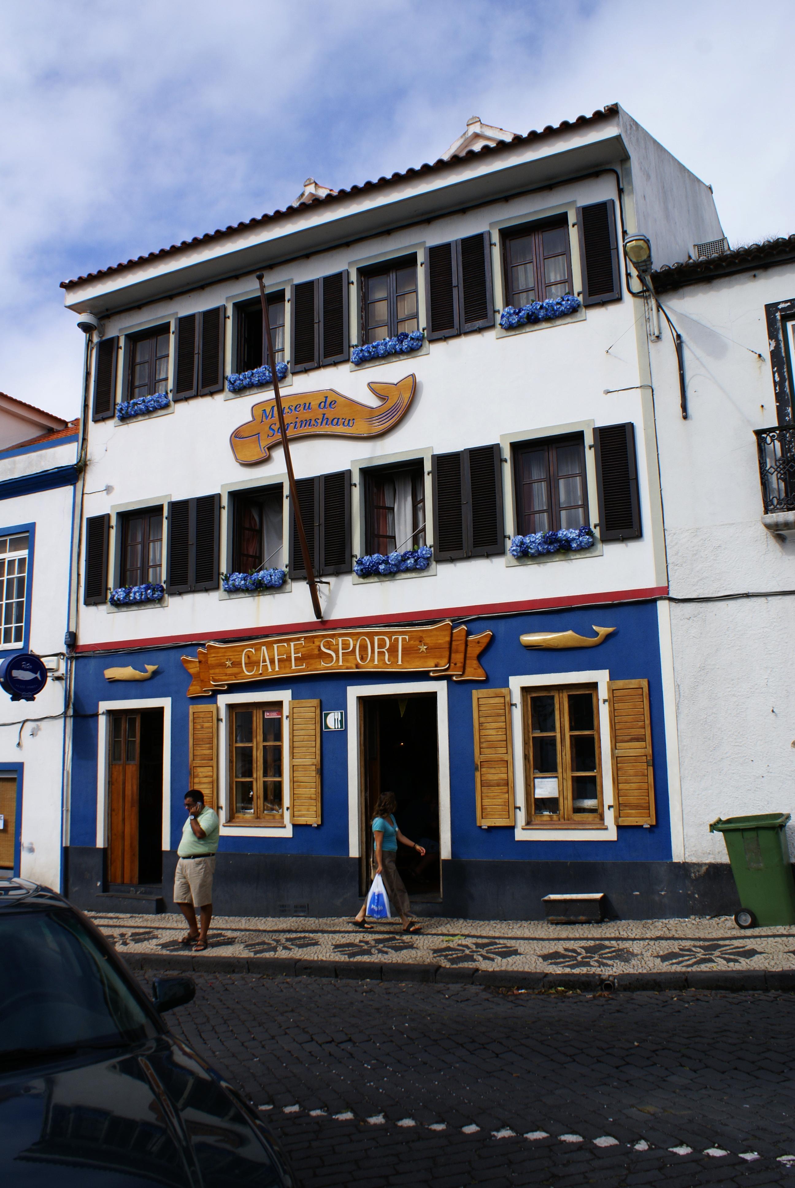 Peter S Cafe  El Camino Real Millbrae Ca  Usa