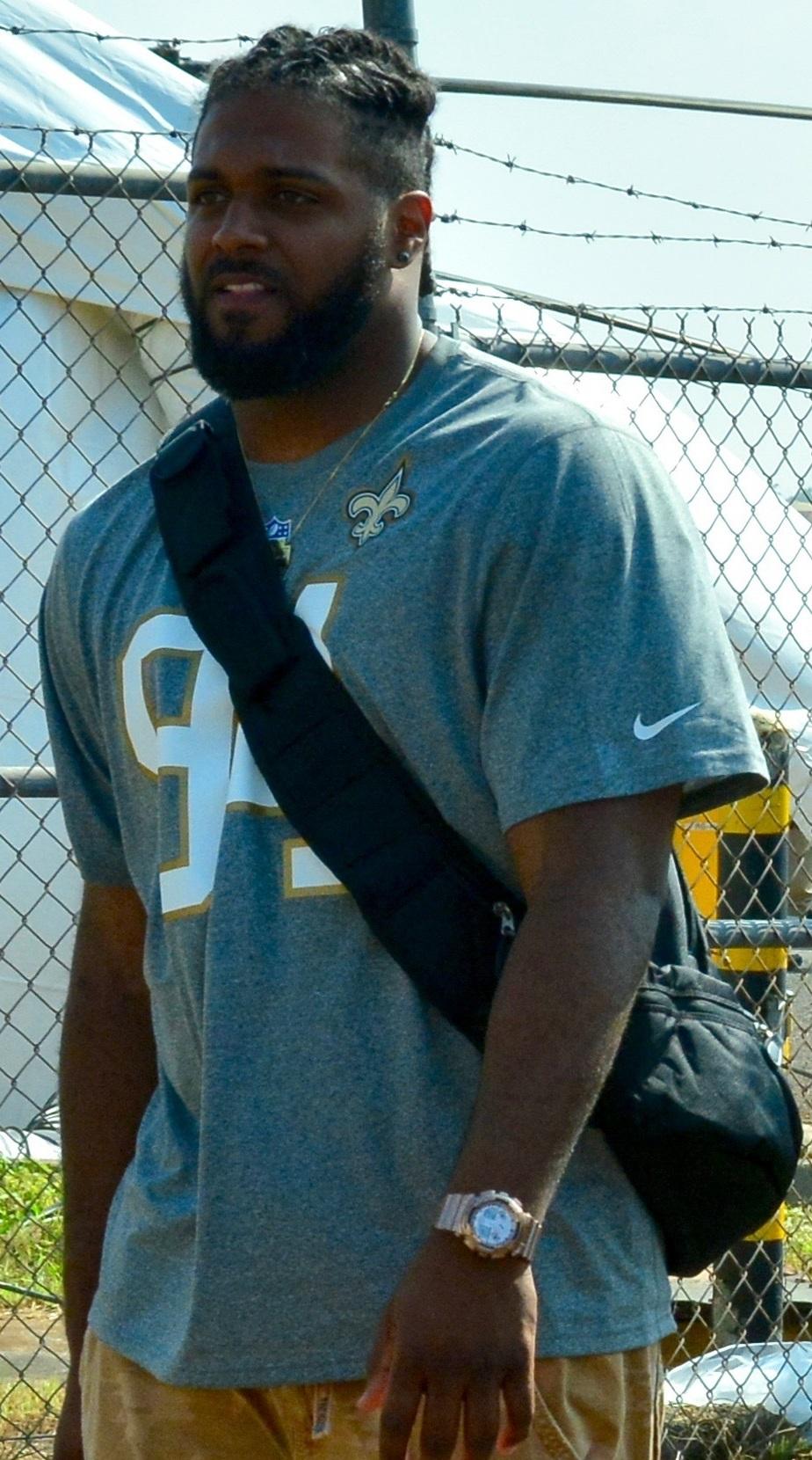 File Cameron Jordan 2016 Pro Bowl Wikimedia mons