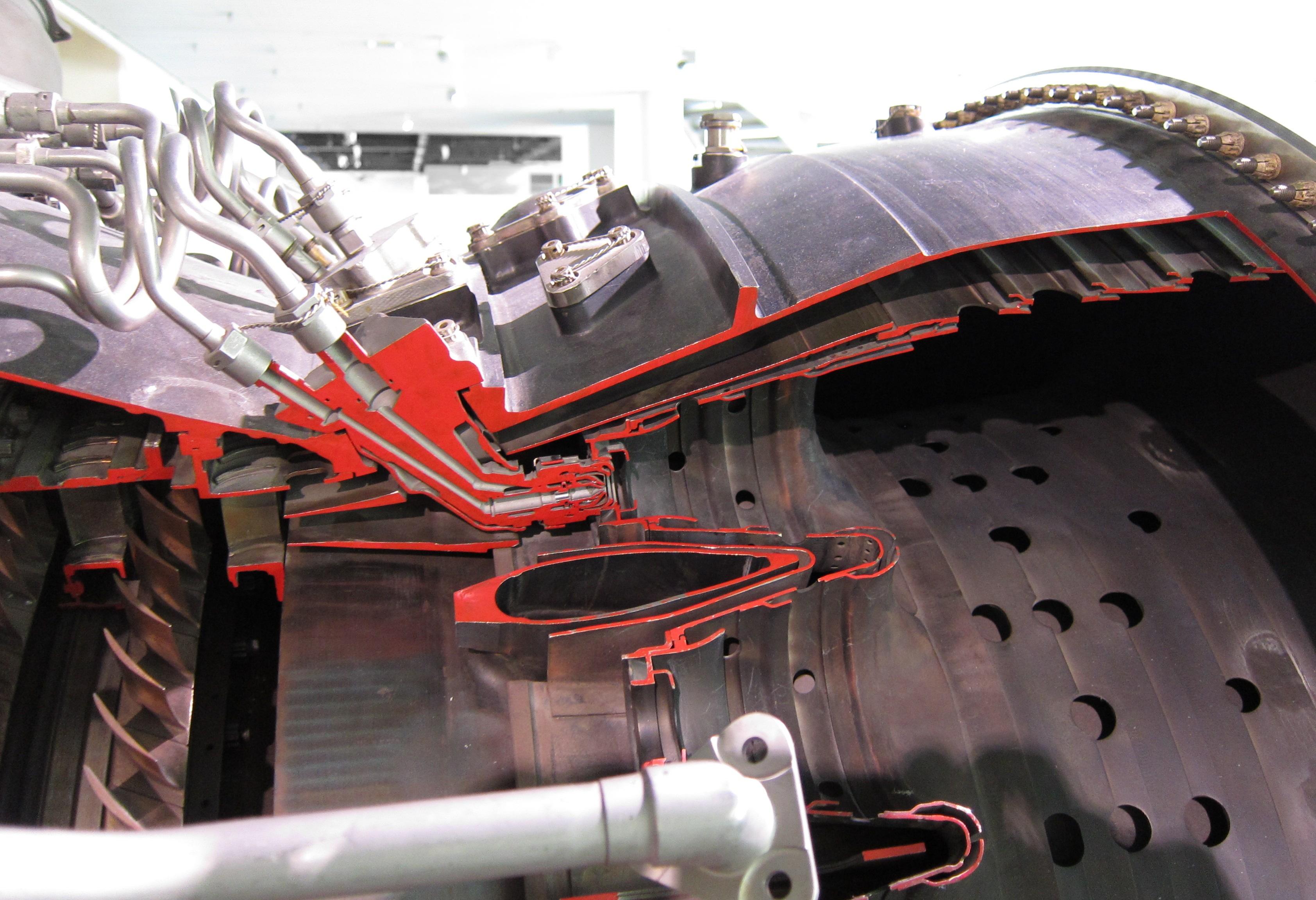 Air Chamber Car Capsule Review