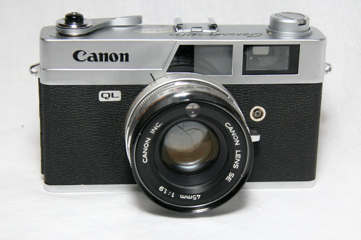 Canon 1740if