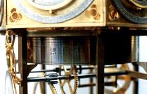 Carlo G Croce Astrarium The Wheel of the Year.jpg