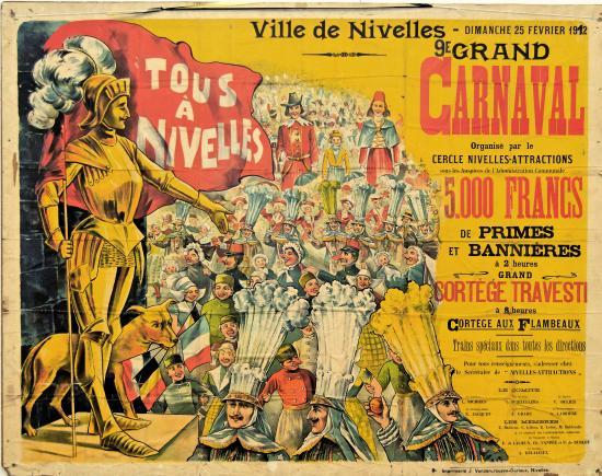 File:CarnavalNivelles12.jpg