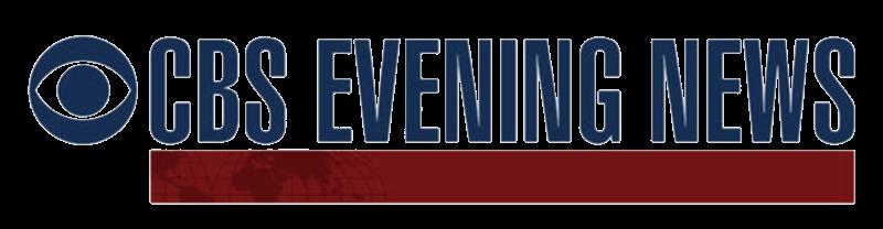 Cbs-evening-news-logo.png