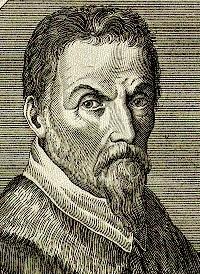 Cesare Cremonini (philosopher)