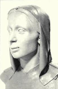 "Agnes of Antioch Queen consort of Hungary""`UNIQ--ref-00000000-QINU`""""`UNIQ--ref-00000001-QINU`"""