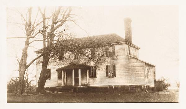 Chestnut Hill Plantation Homes For Sale