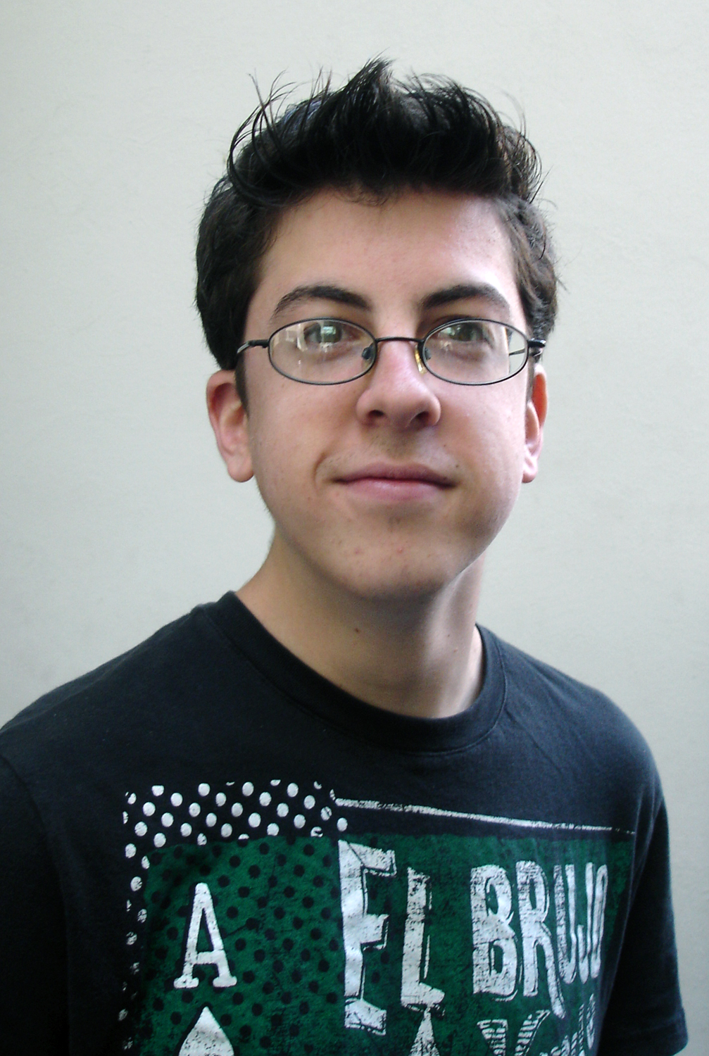 Christopher Mintz-Plasse - Images Colection