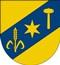Churwalden Wappen klein.jpg