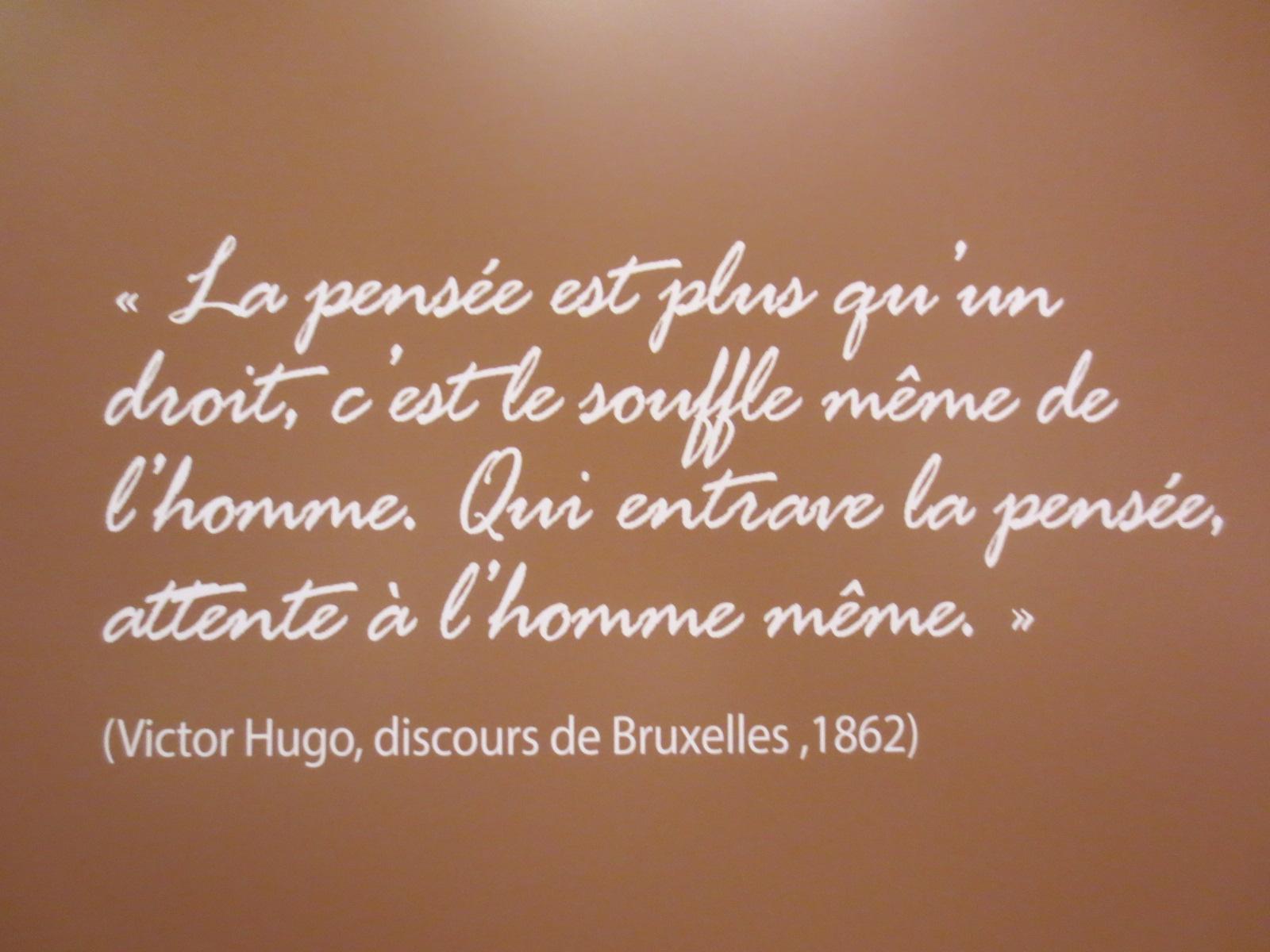 File Citation De Victor Hugo 004 Jpg Wikimedia Commons