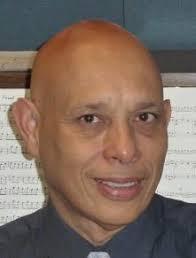 File:Claude Dauphin (musicologue) jpg - Wikimedia Commons