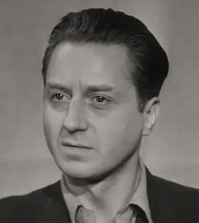 Claude Dauphin (actor) - Wikipedia