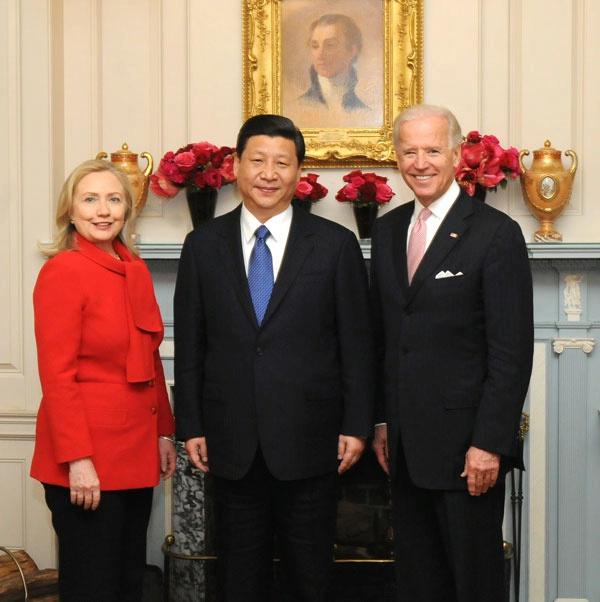 Clinton and Biden meet Xi Jinping.jpg