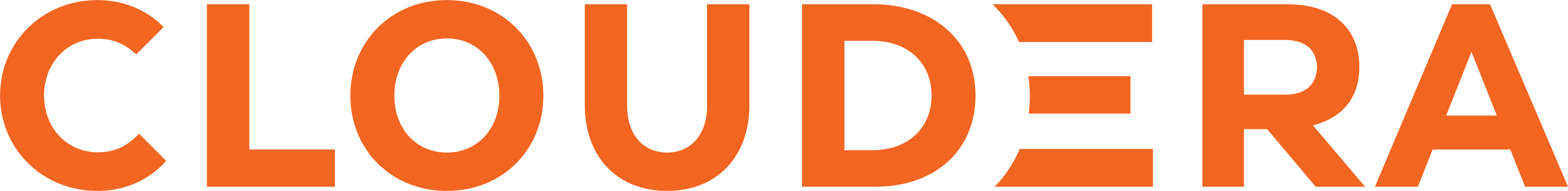 File:Cloudera logo darkorange.png - Wikipedia