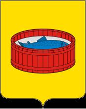 Лежак Доктора Редокс «Колючий» в Лугах (Ленинградская область)