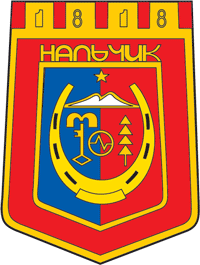 http://upload.wikimedia.org/wikipedia/commons/2/29/Coat_of_Arms_of_Nalchik.png